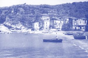 Foto, video d'epoca ed un libro per raccontare Marina di Puolo