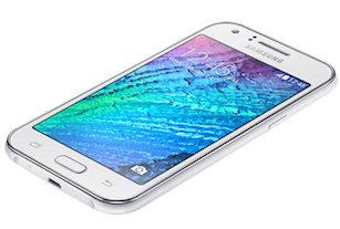 Ritrovato cellulare Samsung, il proprietario può reclamarlo dai vigili