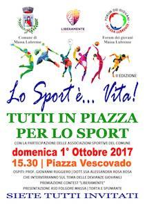 sport-in-piazza-massa
