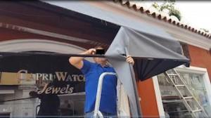 tenda-capri-watch-1