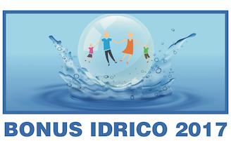 Bonus idrico 2017, le info di Gori per accedere ai benefit – video –
