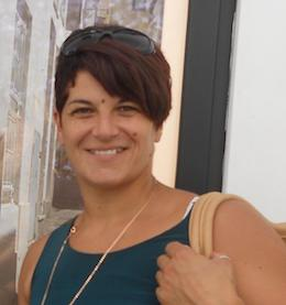 Massa Lubrense: Antonella Caputo entra in Consiglio comunale