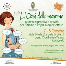 locandina-oasi-mamme
