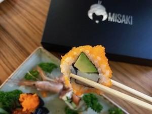 misaki-sorrento-22