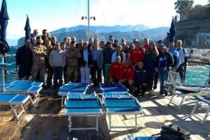pulizia-fondali-marina-grande-55