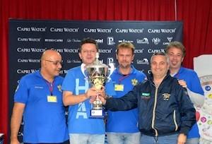 torneo-scacchi-capri-1
