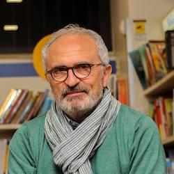 Sorrento: Il giornalista Antonino Siniscalchi vince il Premio Landolfo