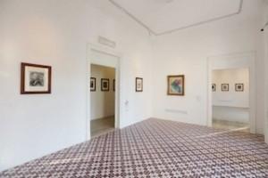 chagall-villa-fiorentino-33