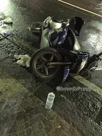 incidente-sorrento-10112017