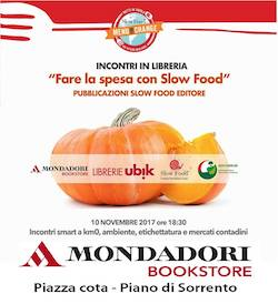 locandina-spesa-slow-food-adiconsum