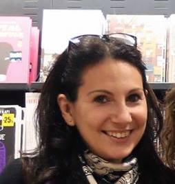 """A Maria Elefante il premio di giornalismo """"Mimmo Ferrara"""""""