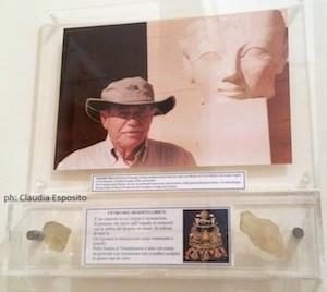 museo-mineralogico-2