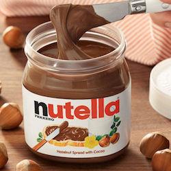 Cambia la ricetta della Nutella, proteste da tutto il mondo