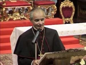 vescovo-aiello-33