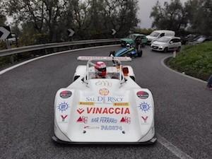 vinaccia-77