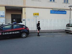 carabinieri-circum-11