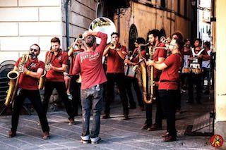 fantomatik-orchestra