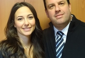 Daniela Gianna si dimette da assessore di Vico Equense