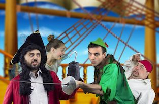 arriva-peter-pan-sorrento