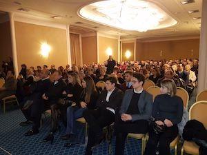 candidatura-sagristani-2018