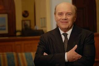 Alberghi della Campania premiati da TripAdvisor, soddisfazione di Costanzo Iaccarino
