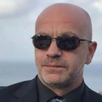 Elezioni a Sant'Agnello, Johnny Pollio ed il M5S pronti alla sfida