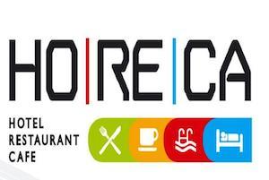 Da domani a Sorrento si incontrano i professionisti dell'ospitalità e della ristorazione