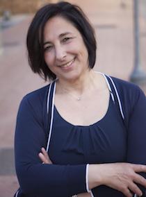 Maria Cacace rinuncia all'indennità di presidente del Consiglio comunale