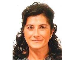 Delega all'Arredo urbano per la neo consigliera Apreda