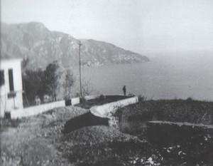 muro-belvedere-2