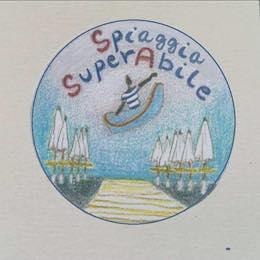 Mare senza barriere, cerimonia di consegna targhe Spiaggia SuperAbile
