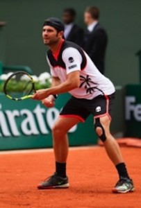 cilic-capri-watch-22