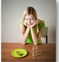 Disturbi alimentari, Vico Equense celebra la Giornata del fiocchetto lilla