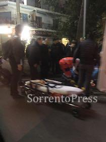 incidente-via-degli-aranci-300318