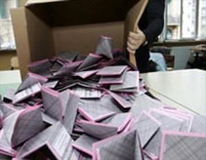 Elezioni politiche 2018, risultati in penisola sorrentina – Camera