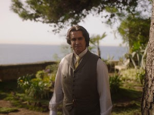 the-happy-prince-rupert-everett