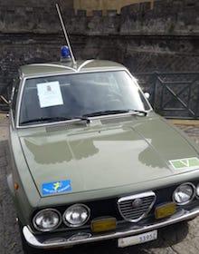 auto-storiche-polizia-2