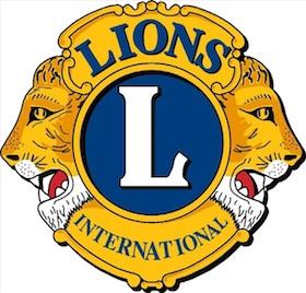 Il Lions Club Fiemme e Fassa in visita a Sorrento
