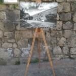 mostra-foto-antiche-mura-4