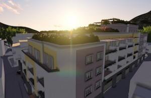 progetto-alloggi-ex-apreamare-1