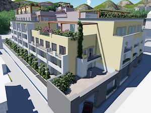progetto-alloggi-ex-apreamare-2