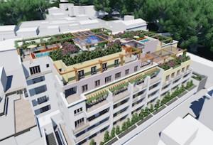 progetto-alloggi-ex-apreamare-3