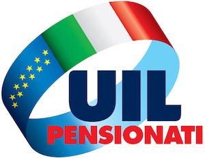 A Sorrento il congresso regionale della Uil Pensionati
