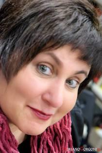 Meta ricorda la blogger gastronomica Angie Cafiero