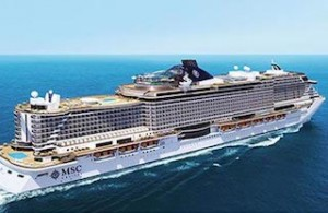 msc-seaview-battesimo