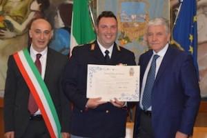 premiazione-poliziotti-1