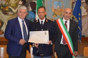 premiazione-poliziotti-2