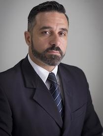 """Elezioni Sant'Agnello. Salvatore Caputo: """"Rinuncio a candidarmi"""""""