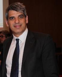 Claudio Cosentino di Gori nel direttivo di Utilitalia