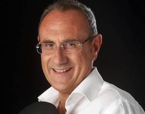 A Gino Rivieccio il premio Dino Verde al Penisola Sorrentina